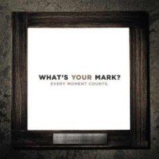 WhatsYourMark