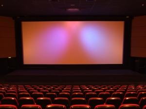 1331710_cinema