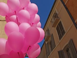 464875_pink_balloons