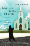 Introverts-in-Church-3702