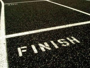 562368_track_finish