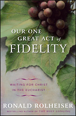 book-actoffidelity-big